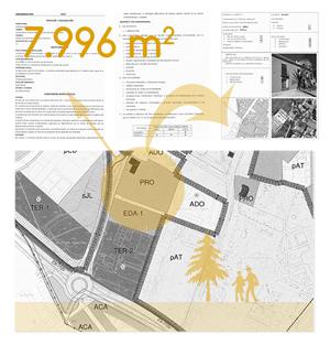 FINCA-PROTEGIDA-RAVEL_Informe-condiciones-urbanisticas