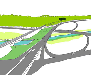 CENTRO-DOCUMENTACION_Anteproyecto_Infraestructura-verde