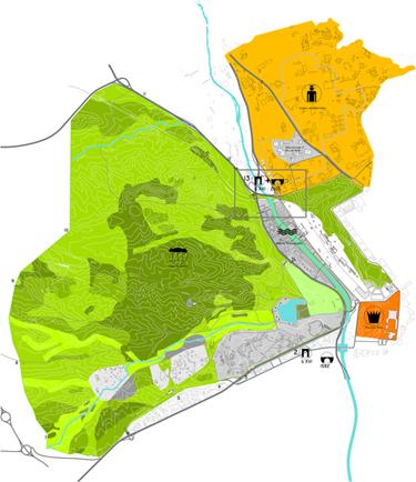 CENTRO-DOCUMENTACION_Plan-especial_Casa-de-Campo-Puente-de-los-franceses