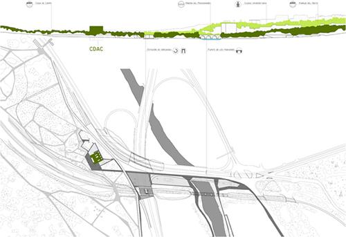 CENTRO-DOCUMENTACION_Plan-especial_Puente-de-los-franceses