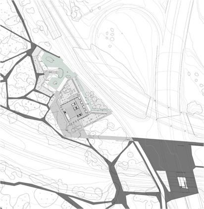 CENTRO-DOCUMENTACION_Proyecto-urbanizacion_Planta