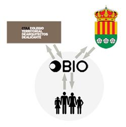 APARTAMENTO-ROSA-JOSE-LUIS_Gestion-licencia-ocupacion