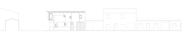 CASA-PUEBLA_Proyecto-basico_Alzado