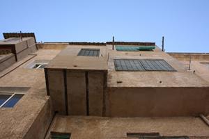 EDIFICIO-ALGOL_Inspeccion-tecnica-edificacion_Fachada-patio