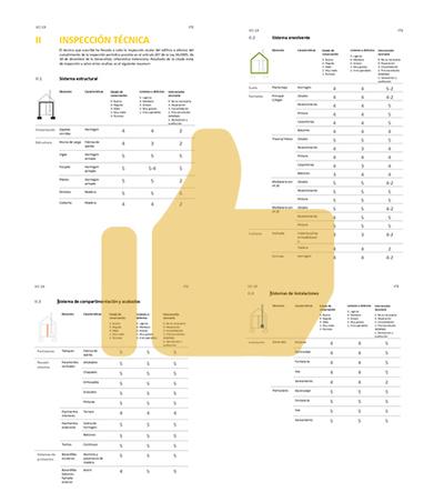 EDIFICIO-ALGOL_Inspeccion-tecnica-edificacion_Informe-tecnico