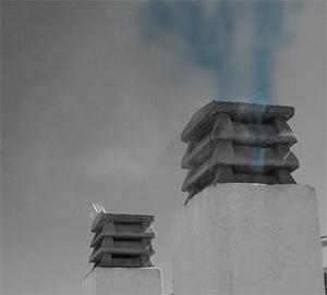 EDIFICIO-MIGUEL-VAZQUEZ_Inspeccion-tecnica_Ensayo-humo