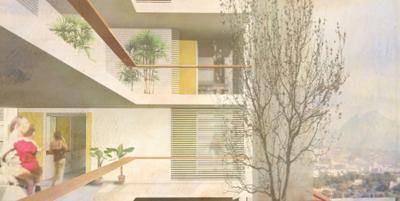 EDIFICIO-VIVIENDAS_Infografia_Exterior-patio