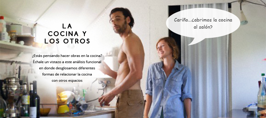 Pareja-cocina-reforma_portada