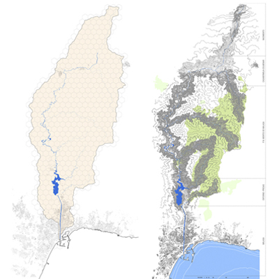 Esquema-territorio-cuenca