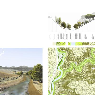 Esquema-regeneración-ecológica