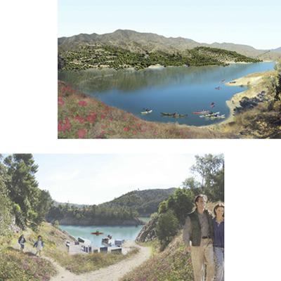 Fotomontaje-cuenca-2