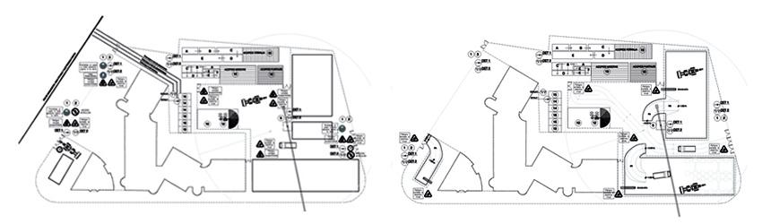 Implantación-medios-equipos