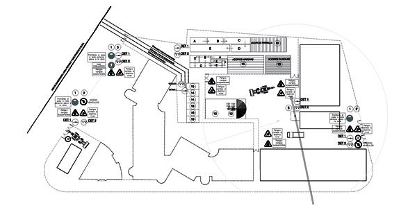 Implantación-medios-equipos-obra
