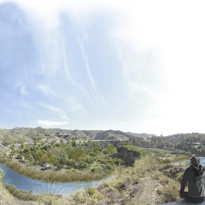 Fotomontaje-cuenca-3