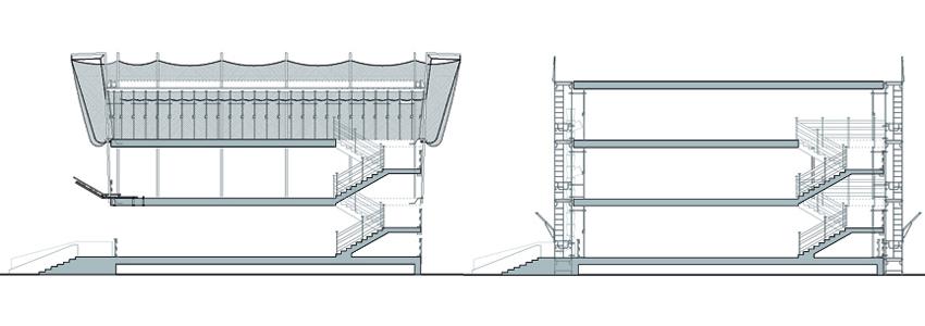 Protección-colectiva-edificio-aulas