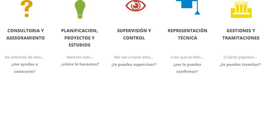 OBIO_SERVICIOS-ARQUITECTURA
