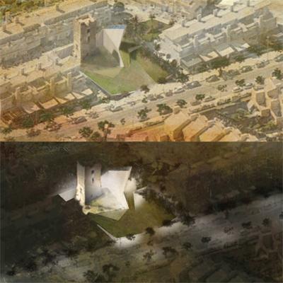 Fotoimplantacion-torre-Placia