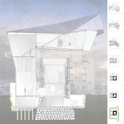 Secc-constructiva-torre-Ferrer