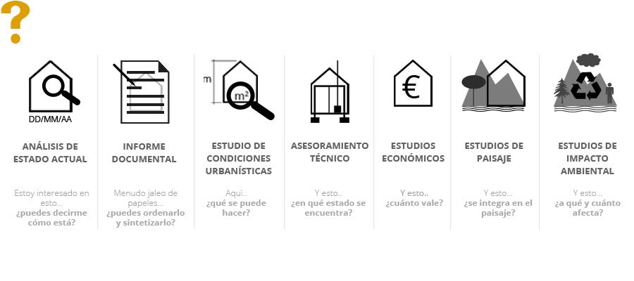 OBIO_consultoria-asesoramiento-arquitectura