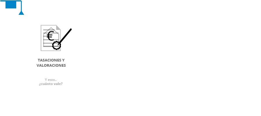 OBIO_tasaciones-valoraciones