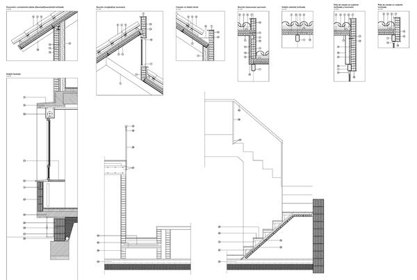 CASA-RENEDO_proyecto-ejecucion_detalles-constructivos