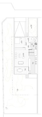 CASA-VILCHES_Anteproyecto_planta