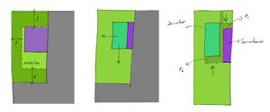 CASA-VILCHES_Estudios-previos_esquema