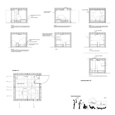 REFUGIO-PREFABRICADO_Anterpoyecto_planos