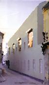 VIVIENDAS-LA-GUARDIA_Estudios-previos_imagen-idea