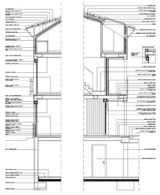 VIVIENDAS-LA-GUARDIA_Proyecto-ejecucion_seccion-constructiva