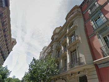 ATICO-CLAUDIO-COELLO_fachada