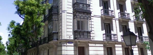 NOTARIA_fachada-protegida-Madrid