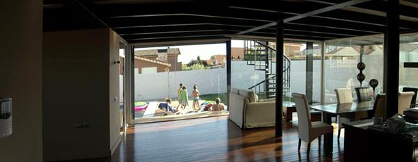 CASA-OCAÑA_imagen-interior