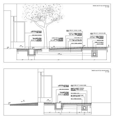 COLEGIO-MURCIA_Proyecto-ejecucion_detalles-constructivos