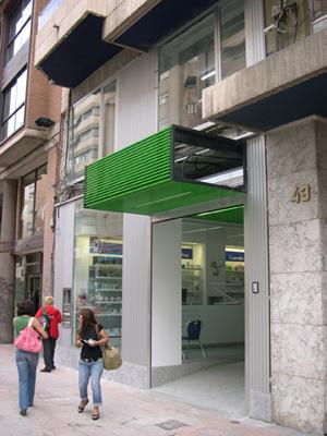 FARMACIA-MAISONNAVE_direccion-obra_instalaciones-fachada