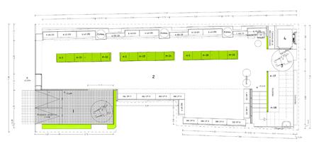FARMACIA-MAISONNAVE_proyecto_planta