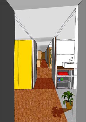 CASA-FINA_Anteproyecto_vista-interior