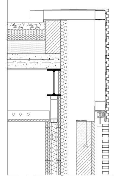 CASA-FINA_Proyecto-ejecucion_detalle-cubierta-fachada