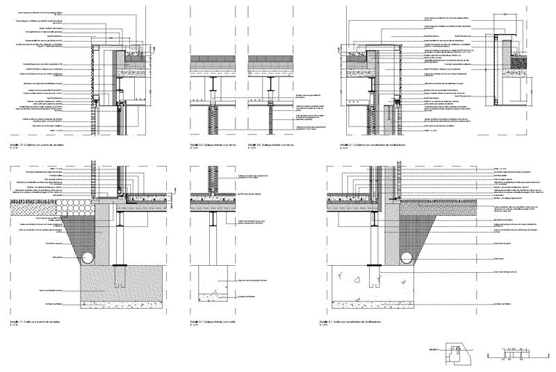CASA-FINA_Proyecto-ejecucion_detalles-constructivos