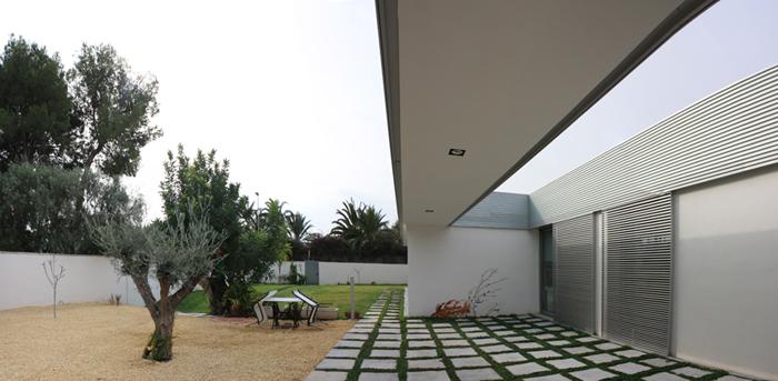 CASA-FINA_porche-intimo