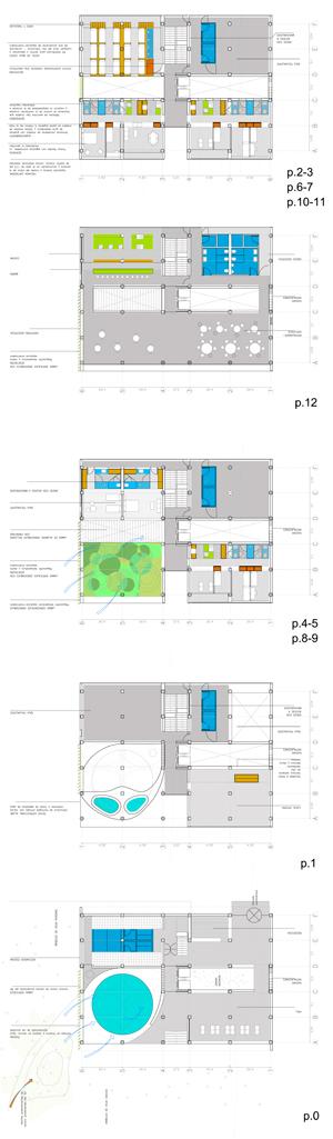 BARRIO-CANILLAS_proyecto_Planta-edificacion-III