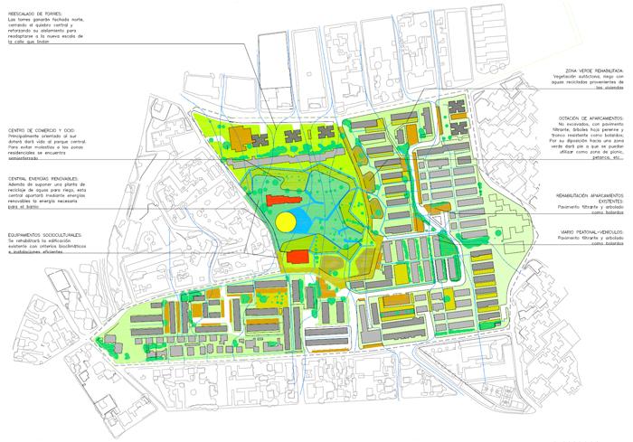 BARRIO-CANILLAS_proyecto_plano-situacion
