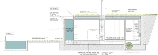 CASA-BIOCLIMATICA-VILLENA_proyecto_seccion-constructiva