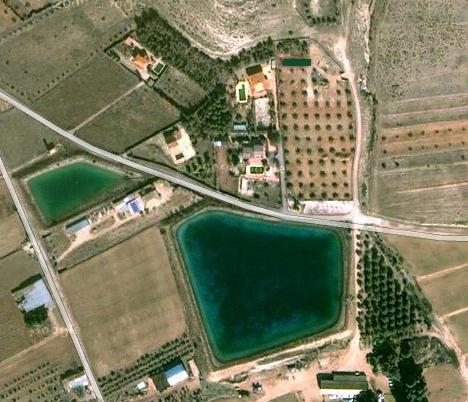 CASA-BIOCLIMATICA-VILLENA_proyecto_situacion-imagen