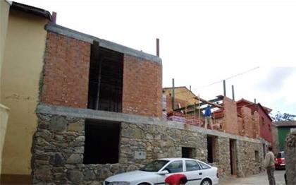 CASA-EL-RIO_Direccion-obra_fachada