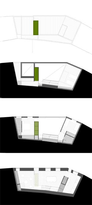 CASA-EL-RIO_Proyecto_plantas