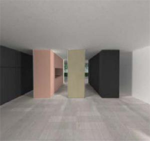 EDIFICIO-SAN-DIEGO_anteproyecto_imagen-interior