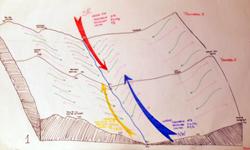 GUADALEST_Estudio-impacto-ambiental_Axonometrica-viento