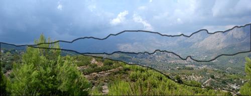 GUADALEST_Estudio-impacto-ambiental_Imagen-paisaje