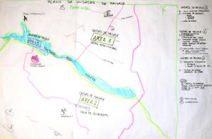 GUADALEST_Estudio-impacto-ambiental_Mapa-Unidades-paisaje